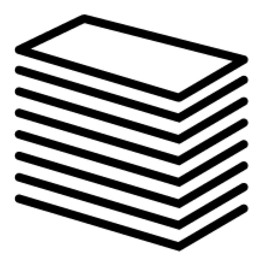 Bezrámová posuvná okna-výroba