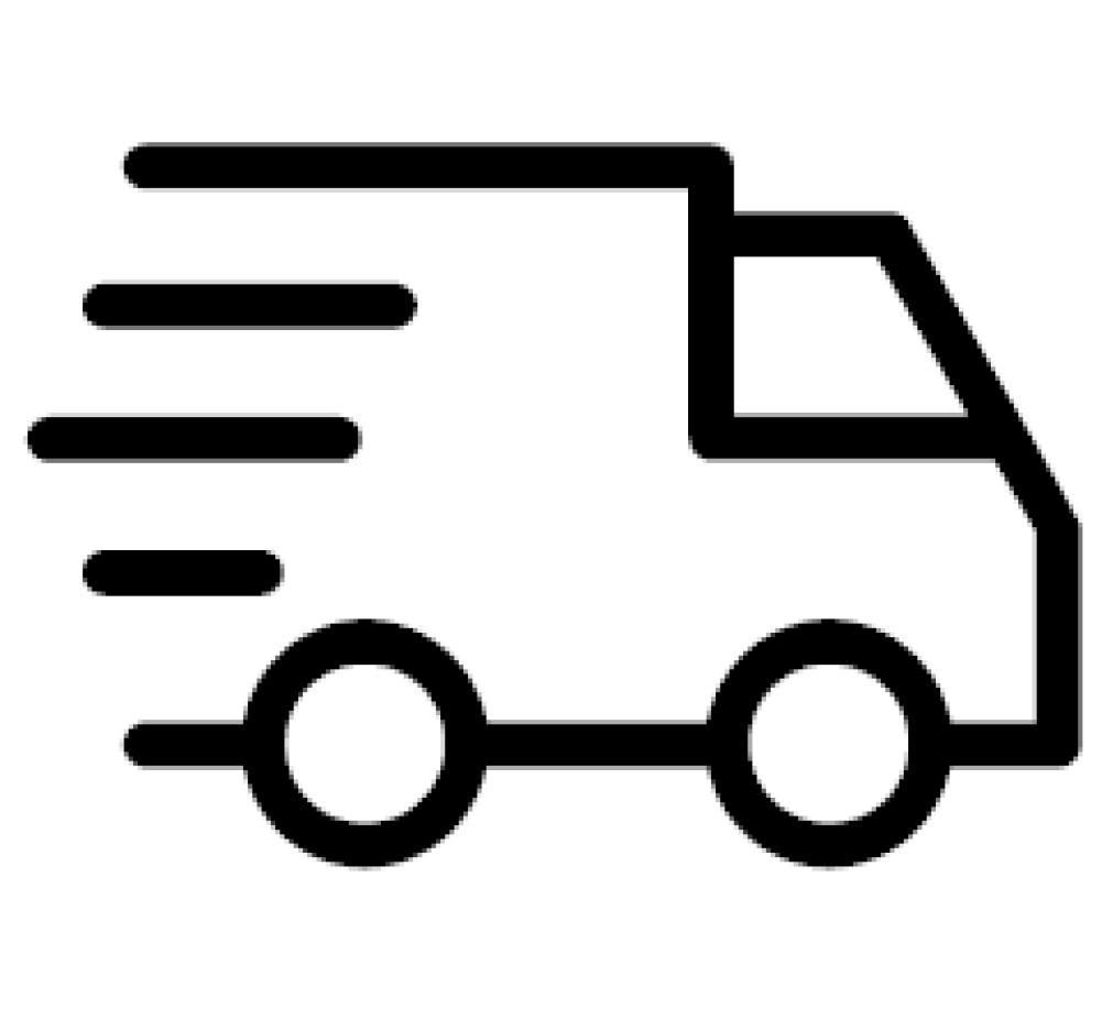 Bezrámová posuvná okna-předání, záruka, pozáruční servis